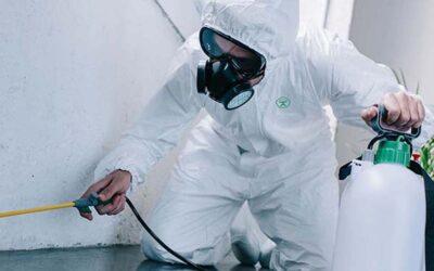 Igienizzazione Ambienti Verona