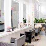 Sanificazione Parrucchieri